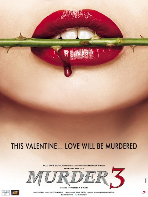 Murder+3+First+Look+Poster.jpg (480×640)