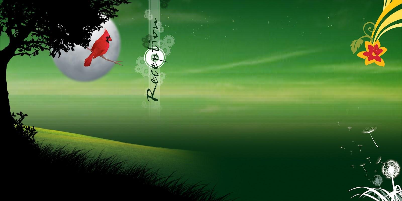 Karizma Album Background 3d | Joy Studio Design Gallery - Best Design