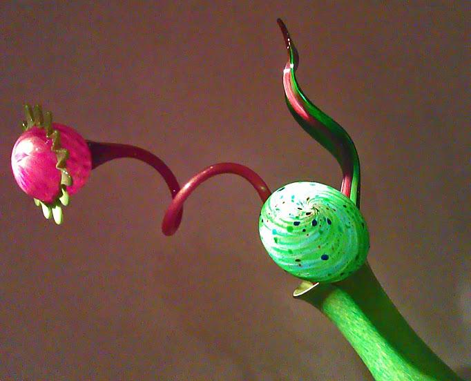 akimberlydesign.blogspot.com