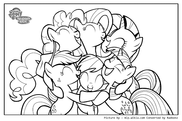 Rainbow Dash Coloring Pages To Print Colorings Net My Pony Coloring Pages Rainbow Dash Equestria Free