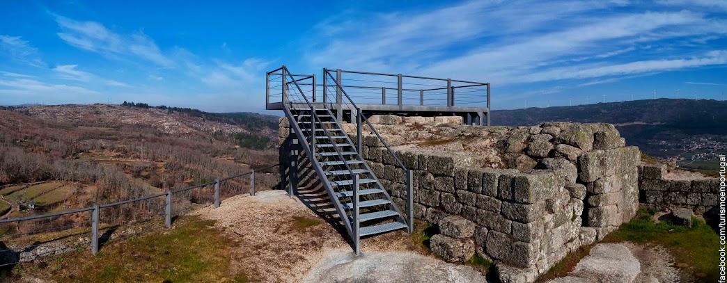 castelo_castillo_de_pena_de_aguiar