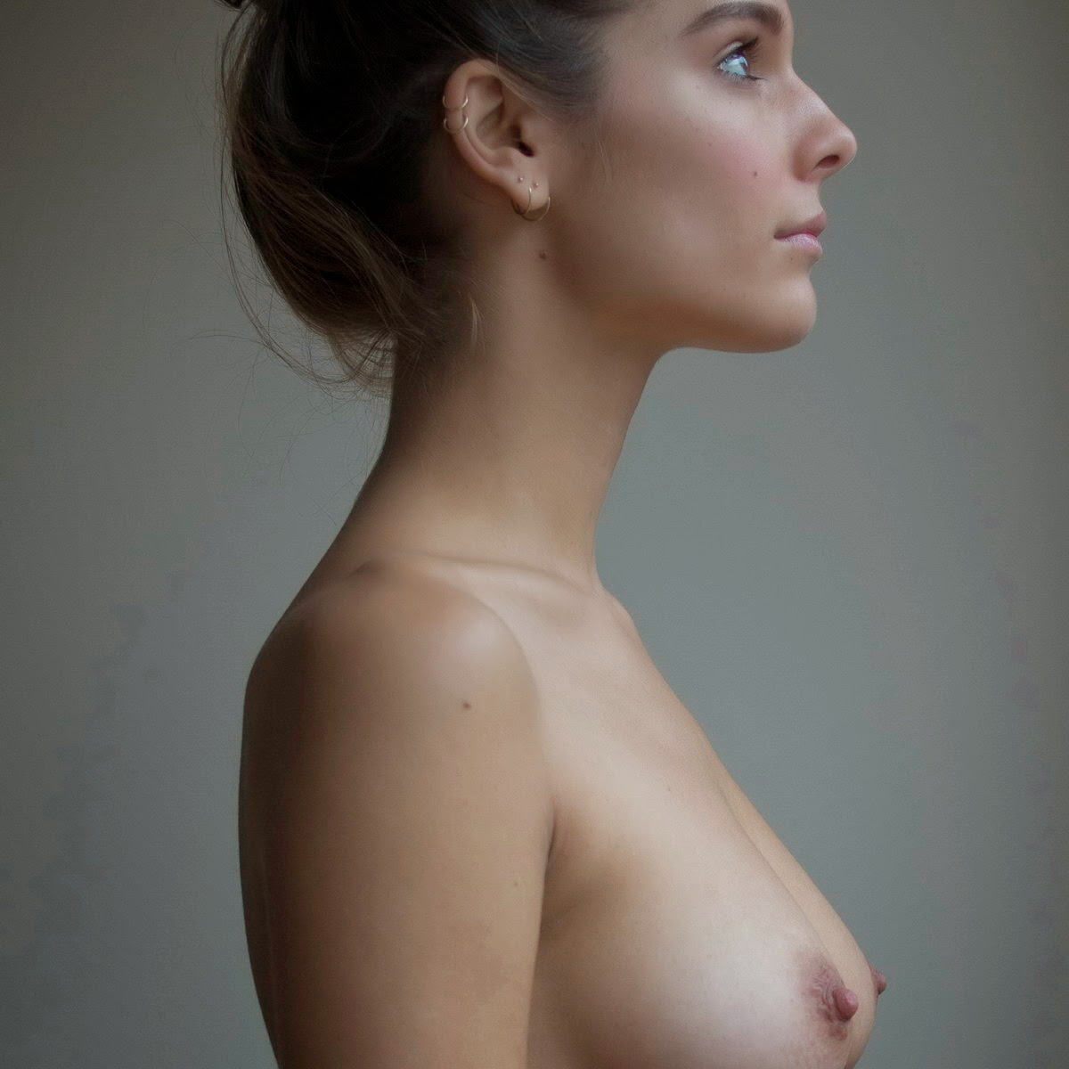 free naked moms videos