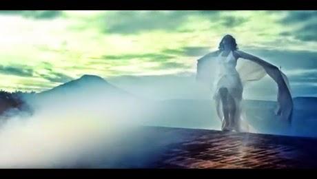 Videoclip de Kjarkas – Angel y Demonio HD
