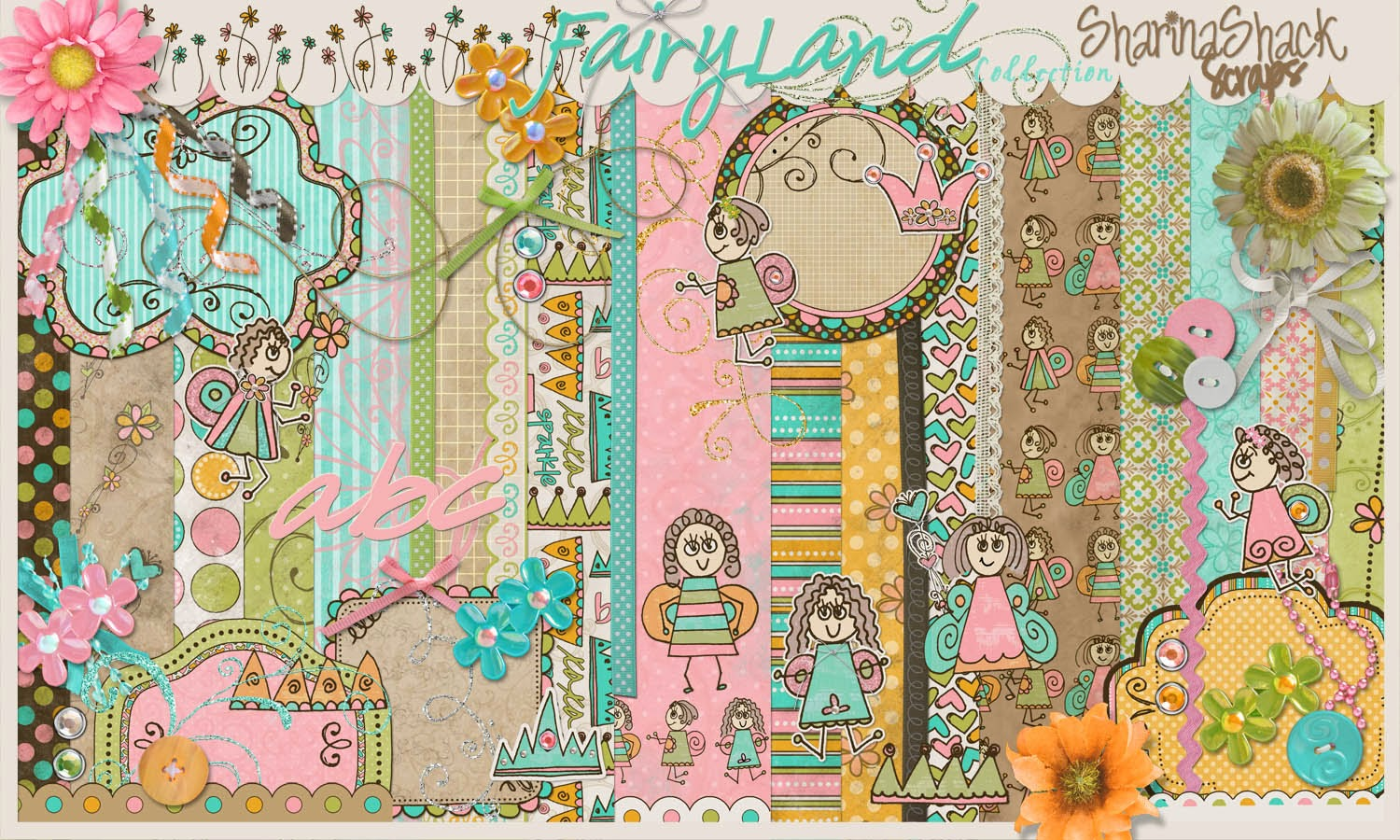 http://sharinashack.com/product/fairy-land/