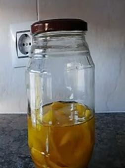 aceite anticelulitico