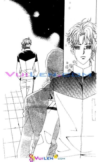 Chạm Mặt Thần Tượng chap 12 - Trang 148
