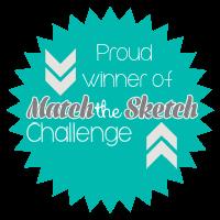 winner of challenge 156