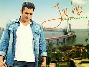 Jai Ho (2014) Full Movie Download HD Mp4 DVD Rip