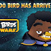 Angry Birds Star Wars HD Apk v.1.3.0 Direct Link