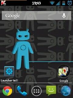 ... Cara Upgrade Hp Samsung Galaxy Young Gt S5360 Menjadi Android .html