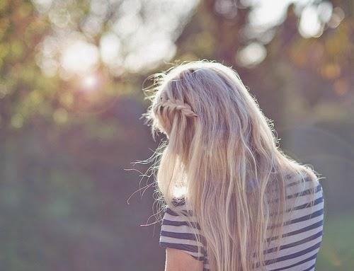 Красивые блондинки без лица, русские порно актеры видео