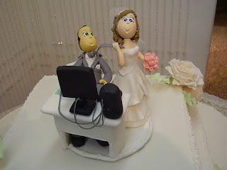 bolo_casamento_04
