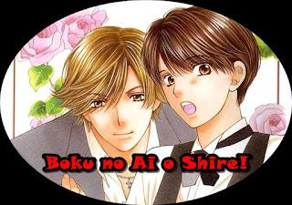 http://otakusafull-ng.blogspot.com/2015/05/boku-no-ai-o-shire.html
