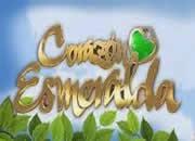 Corazón Esmeralda  capítulo 22