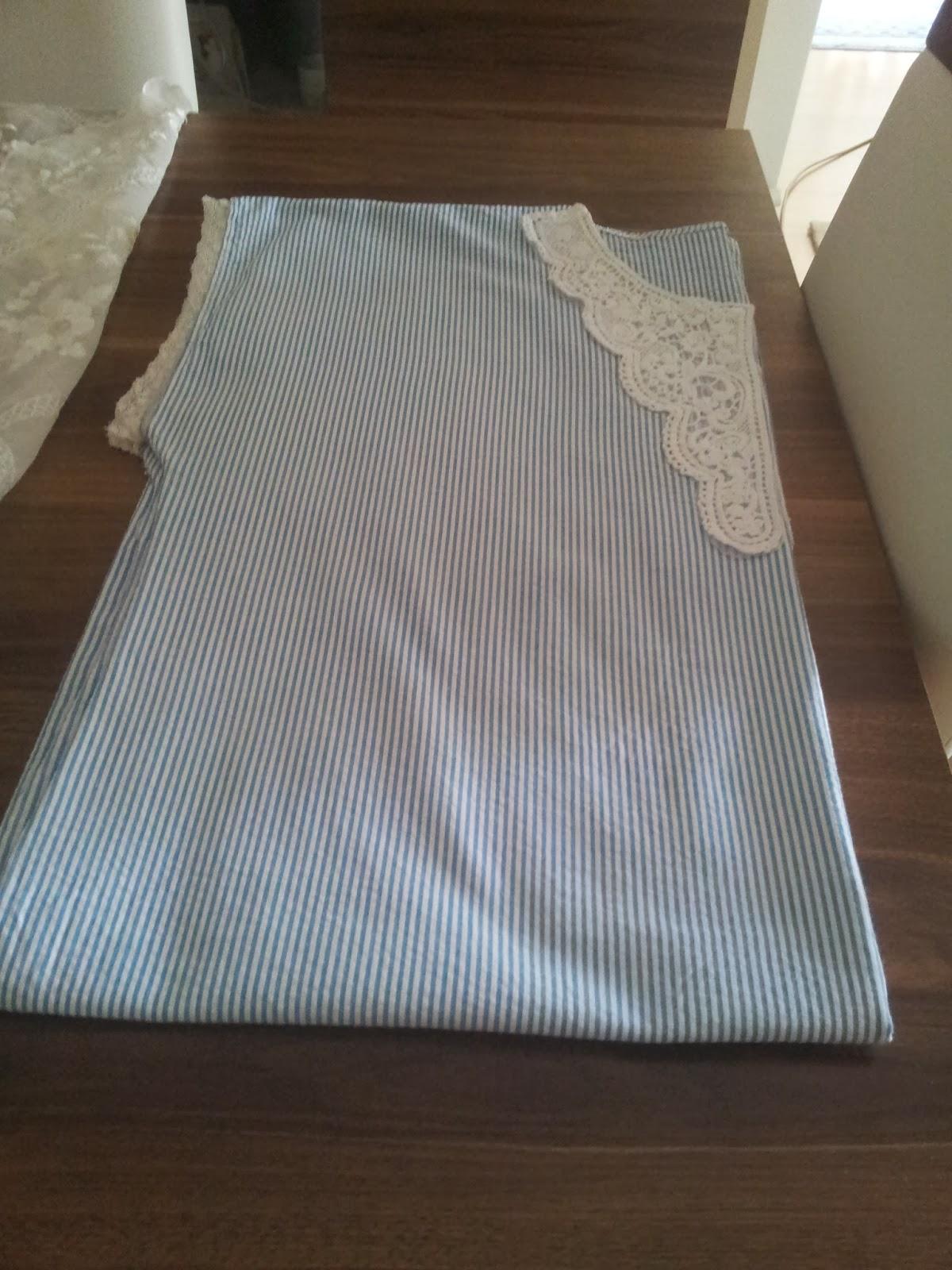 pratik elbise kalibi