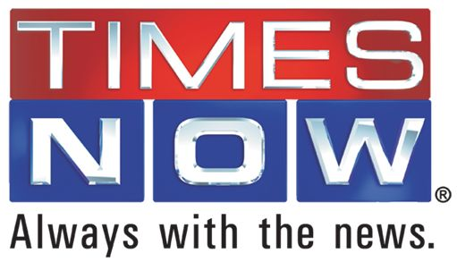 Times Now News, Times Now News online, Watch Times Now News online, Times Now News Online, watch online Times Now News, Times Now News watch online, Watch Times Now News Live, Live Times Now News, Watch Times Now News Live Online free, Times Now News Live