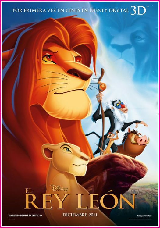 The Lion King Full Movie Movies Cartoon Inter Movies Cartoon Khmer Movies Movies Khmer Top Khmer Movies cartoon fucking movies