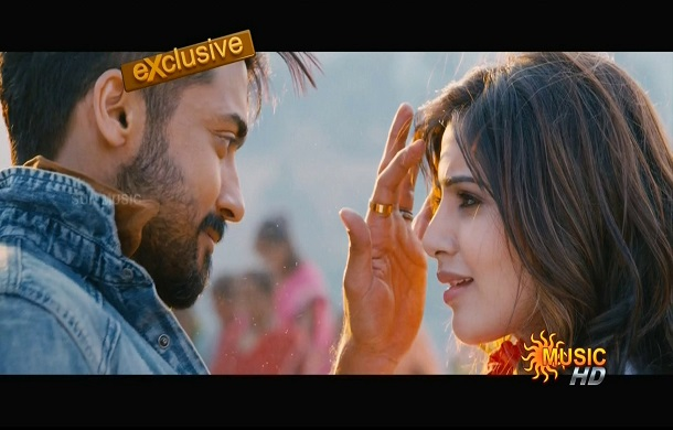 sun music 1080p hd video songs