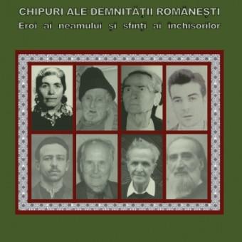 Cărți anticomuniste apărute la Editura Evdokimos. Dați click pe imagine!
