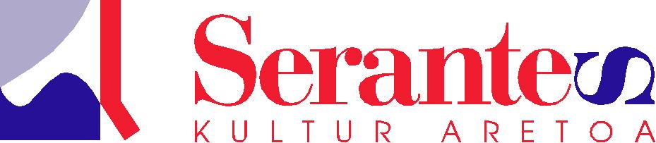 Serantes Kultur Aretoa