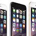 iPhone 6 Plus 及iPhone 6 RAM 一樣?