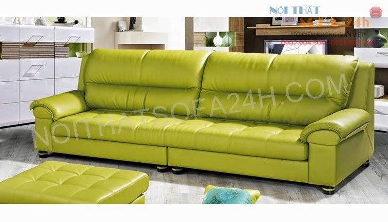 Sofa băng dài D145