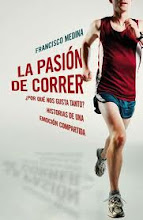 La pasin de correr
