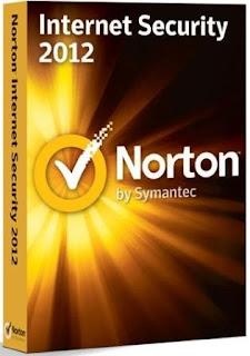Norton Internet Security 2012 19.6.2.10 terbaru