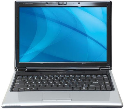 Zenith Laptop Price In India