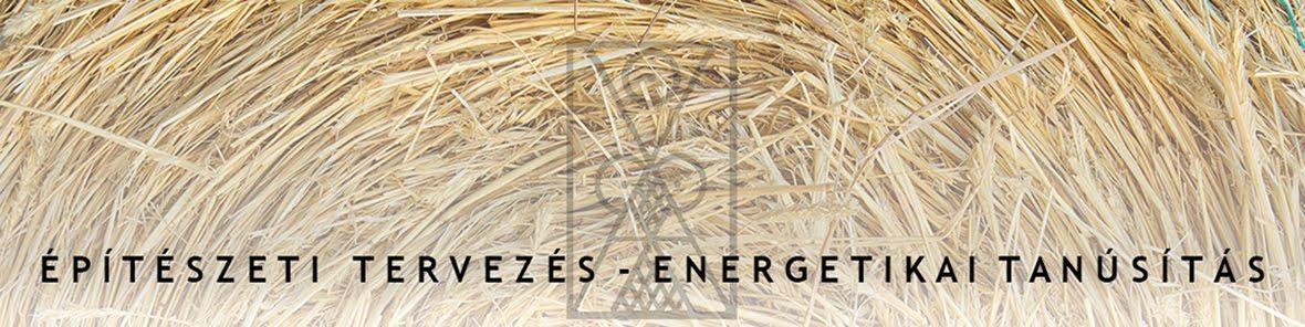K O Z M A   Z S U Z S A N N A      építész