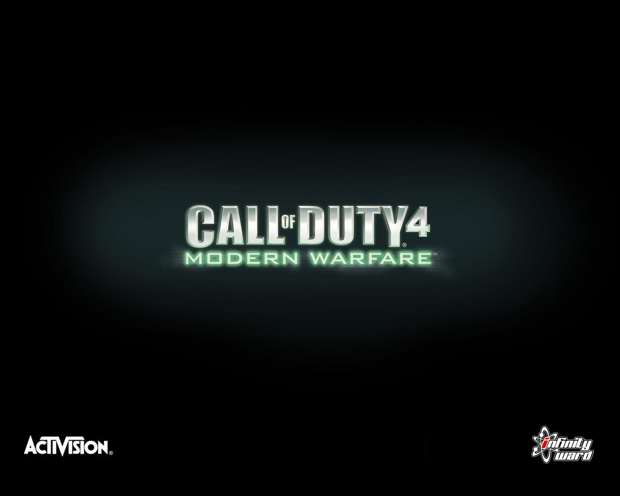 http://4.bp.blogspot.com/-K0CWIBAfoYY/Tj0J5I8jKDI/AAAAAAAACgY/Yr9aCnZZPF8/s1600/Call_of_Duty_Modern_Warfare_CoD4_HD_Wallpaper_.jpg