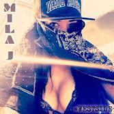 MILLA J