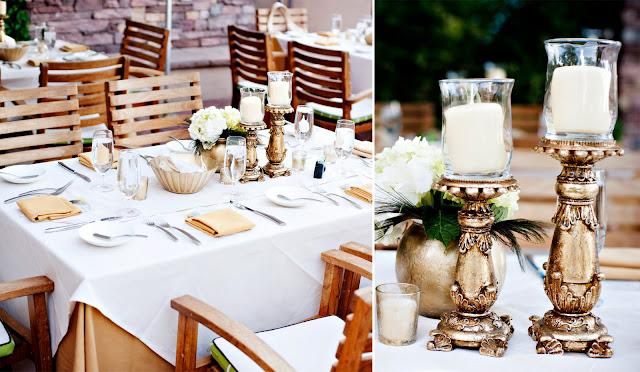 P%252BBblog19 Pierrette + Brian   Vintner Grill Wedding Photography