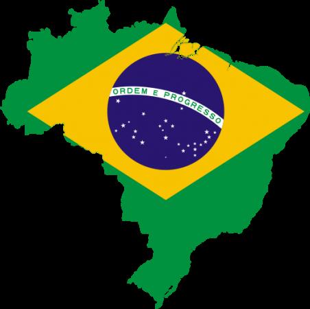 joe my god brazil approves gay marriage
