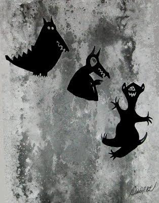 Il·lustració: Andreu Romera