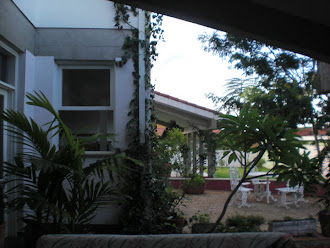 casa m r 3