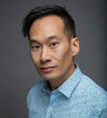 Terence Luk