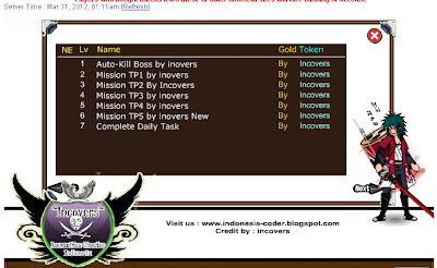 http://4.bp.blogspot.com/-K0H8bapcxxk/T3agmwkEs9I/AAAAAAAAAQs/reEted55MZs/s1600/50+tp.bmp