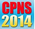 Kualifikasi CPNS 2014