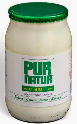 Dutch Couponing: Pur Natur Bio Organic Yoghurt (t/m 31-12-14): dutchcouponing.blogspot.com/2014/10/pur-natur-bio-organic-yoghurt...