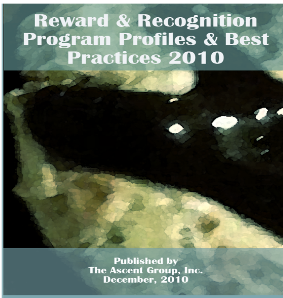 reward recognition Our fun and collaborative peer-to-peer employee rewards and recognition  programs put your staff in control and let them choose their own rewards.