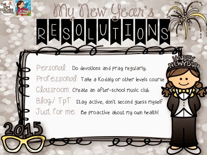 http://www.mrsmiraclesmusicroom.com/2014/12/2015-new-years-resolutions-linky-party.html