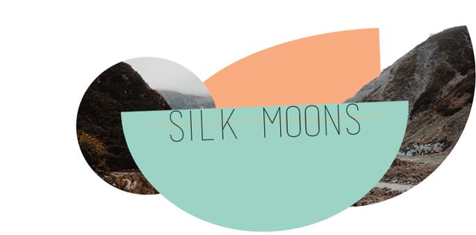 Silk Moons