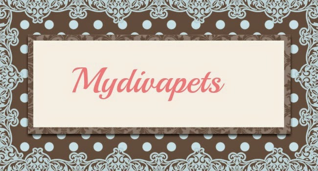 Mydivapets