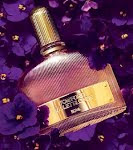 Tom Ford Violet Blonde - Tom Ford Beauty