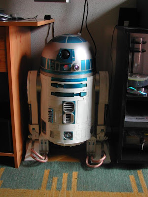50 Creative and Cool Starwars Inspired Products and Designs (60) 6