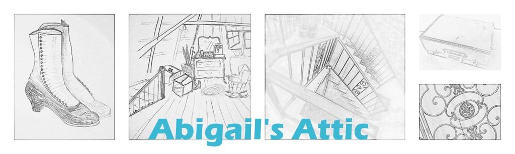 Abigail's Attic