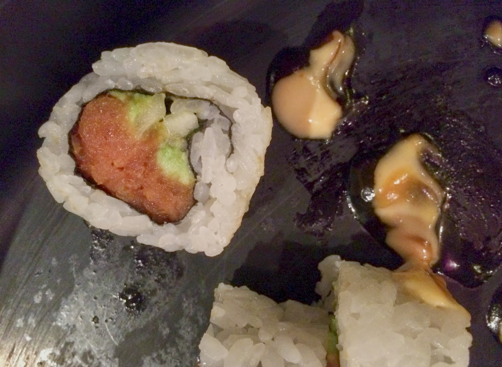 sushi_roll_dinner_food