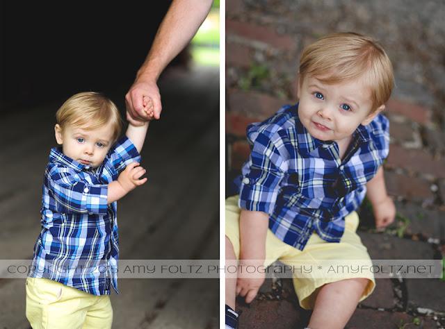 little boy photos