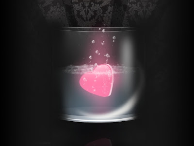 lovers day greeting card wallpapers